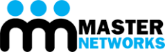 Master Network